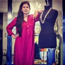 Top Best Pakistani Fashion Designers List & Details