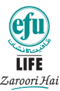 EFU LIFE ASSURANCE COMPANY Jobs 2015 For Management Trainees or Sales Consultant Submit Your CV