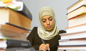 Career in Gender Studies in Pakistan Eligibility Criteria Scope and University Offering Program