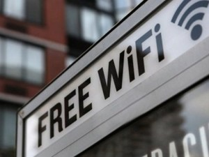 CM Approves Punjab Free Metro Wifi Network Program Scheme Launched