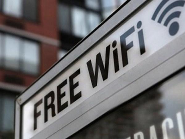 CM Approves Punjab Free Metro Wifi Network Program Scheme Launched