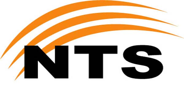 NTS National Aptitude Test NAT 2015-VI Result Answer Key Online