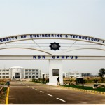How to Apply for UET Lahore ECAT Entry Test 2015 Entrance Test Procedure
