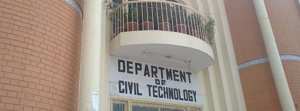 Multan Govt College of Technology Admission 2021 Form Download Eligibility Entry Test Dates
