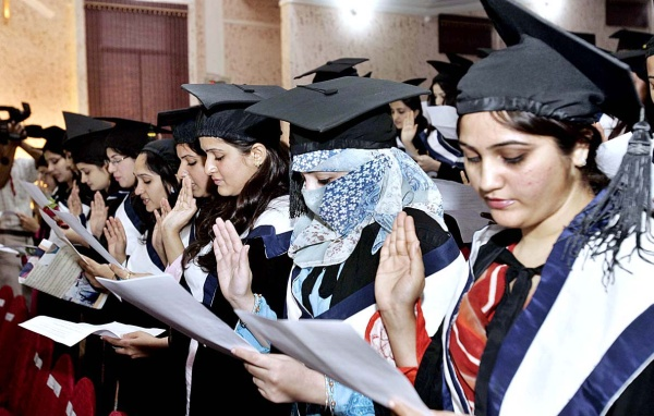 CMC Medical College Quetta Entry Test 2017 Dates & Schedule Merit List