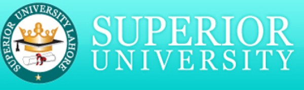 Superior Group of Colleges Merit lists Admission Procedure Fee Structure