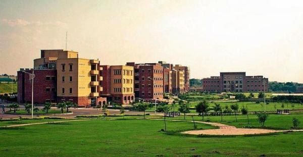 COMSATS University Admission Schedule 2015 How to Apply and Entry Test Dates Center Admit Card