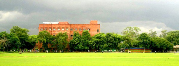 Lahore FC College Admission 2017 Dates and Schedule Form Download Entry Test
