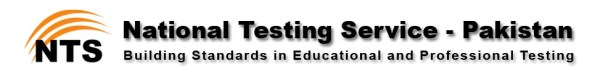 National Teachers Database NTD NTS Test Registration Forms Schedule 2015