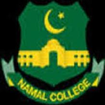 Namal College Admission Fall 2017 Apply Online Dates and Schedule BSc-Engineering Computer Science