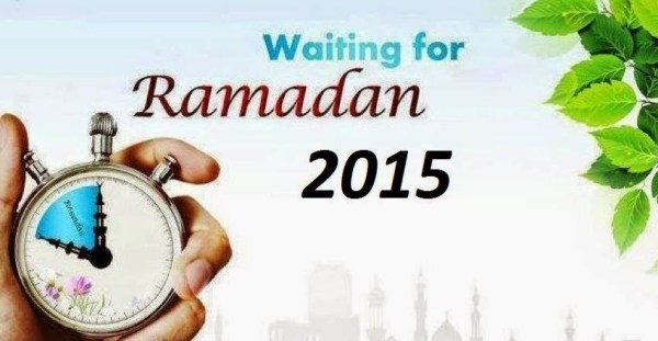 Ramadan 2017 Calendar Pakistan Day Date Sehr Iftar Time Table Calendar For Sehri Iftari Timings
