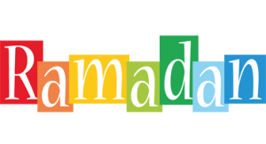 Ramadan 2016 Iftar Sehr Calendar For Islamabad Timings Download Images and PDF