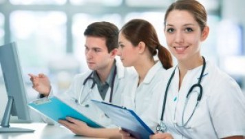 Dow International Medical College Admission 2017 in MBBS BDS DPT D.Pharm Eligibility Criteria Form Download