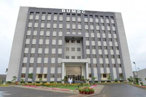 Top 25 Medical & Dental MBBS/BDS Colleges Universities in Pakistan Punjab Sindh KPK Balochistan Baltistan