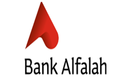 Alfalah Bank Limited Trainee Cash Officer Jobs 2015 Apply Online Eligibility Criteria Dates