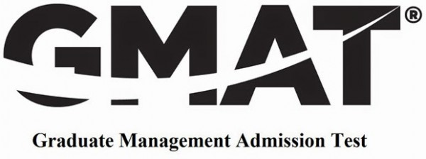Benefits of GMAT Test and Purpose of The Graduate Management Admission Test Exam