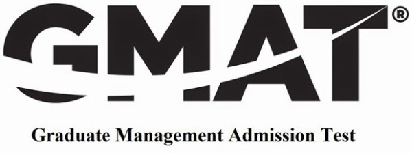 What is GMAT Graduate Management Admission Test Why Important for MBA Admission