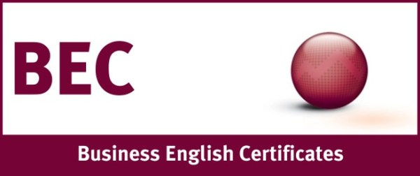 Benefits of BEC Test and Purpose of The Business English Certificate Exam