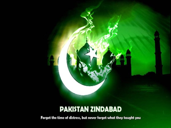 Independence Day Mobile Wallpapers: Independence Day Of Pakistan 14th August Programs Speeches