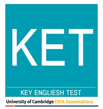 How to Preparation KET Test Syllabus & Guide in Pakistan Key English Test