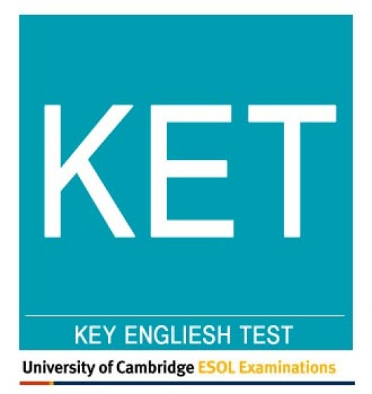 KET Test Format and Centers in Pakistan Key English Test