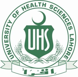 UHS Admission 2017 Entry Test Eligibility Criteria Form Download Dates and Schedule