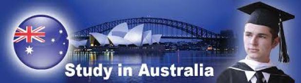 Study in Australia Admissions in Undergraduate and Postgraduate Fees Eligibility Criteria