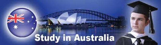 Why Study in Australia & What to Study Undergraduate and Postgraduate