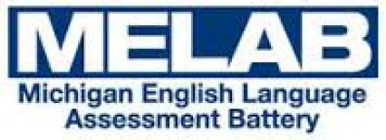 What is MELAB Test is for English Speaking Michigan English Language Assessment Battery