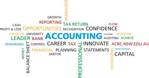 Accounting Courses in Pakistan Short Courses Duration Institutes Eligibility Criteria Apply
