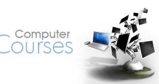 Computer Courses in Pakistan Short Courses Duration Institutes Eligibility Criteria Apply