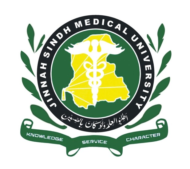 Sindh Medical College Karachi Admission Session 2021 DPT Dates and Schedule