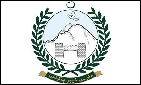 KPK Public Service Commission KPKPSC Specialist Gynaecology Jobs 2015 Application Form Eligibility Dates Khyber Pakhtunkhwa