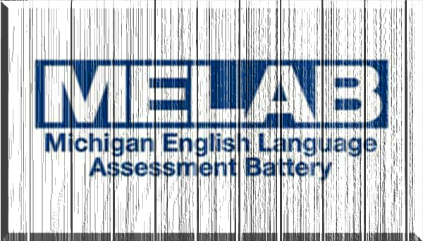 How to Preparation MELAB Test Syllabus & Guide in Pakistan Michigan English Language Assessment Battery