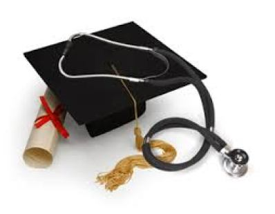 Top Medical Colleges/University in Sindh/Karachi For Admission in MBBS BDS DPT PharmD