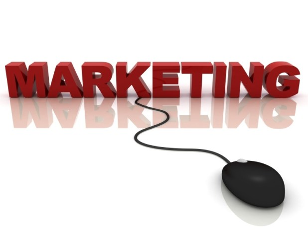 Marketing Courses in Pakistan Short Courses Duration Institutes Eligibility Criteria Apply