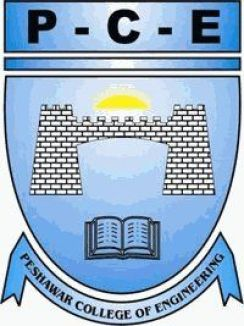 Peshawar College of Engineering, Peshawar UET Admission 2019 in Engineering Eligibility Criteria Dates