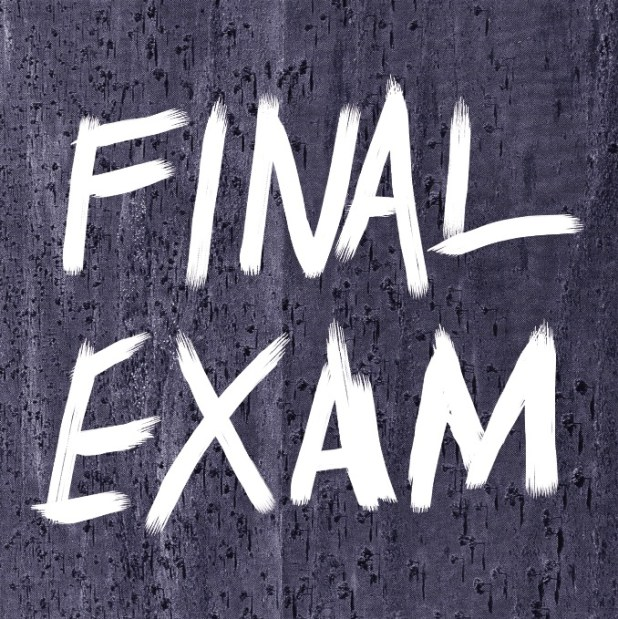 How to Attempt Papers Final Exams Guide and Tips