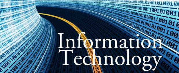 Top 10 Information Technology IT Companies in Pakistan