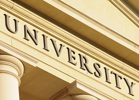 Top 100 World Universities Global List By Ranking Country Wise and Program Wise
