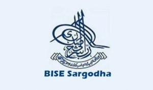 Bise Sargodha Matric 10th Class Result 2017 bisesargodha Board 10th Result 2017