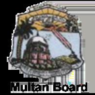 Bise Multan Matric 10th Class Result 2019 bisemultan Board 10th Result 2019