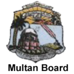 Multan 9th Class Date Sheet 2017 Download For Bise Multan Board Arts and Science Group