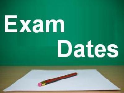 Balochistan BISE Quetta Date Sheet Inter 11th and 12th Class 2021 Download Intermediate HSSC FA FSC Part I , II Date Sheet 2021