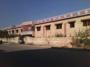 Govt Deg Boys College Gulzar E Hijri Karachi Admission 2017 Eligibility Criteria Courses Dates