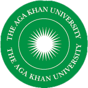 Aga Khan University AKU Karachi Admission 2016 Application Form Eligibility Criteria Procedure