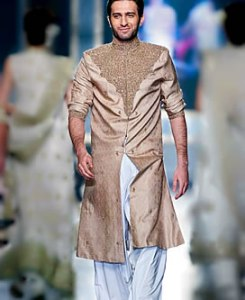 Aijaz Aslam Latest Gents Shalwar Kameez Kurta Sherwani Summer Collection 2017 New Arrivals