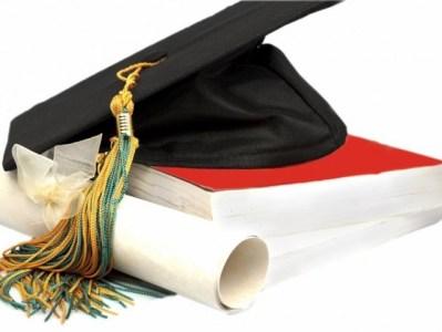 NED University of Engineering and Technology Karachi Admission 2019