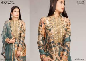 Best Ladies Designer Fahad Hussayn Suite Kameez Kurti Shalwar Lawn Fashionable Dresses Collection 2016 Pakistani