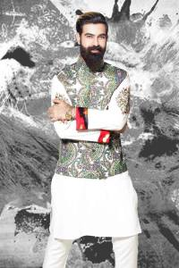 Munib Nawaz Gents Shalwar Kameez Kurta Sherwani Summer Collection 2017 New Arrivals